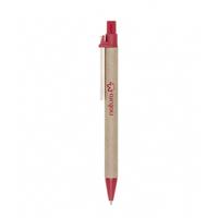 Empresas que fazem canetas personalizadas