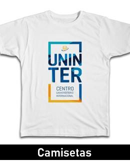 Produto: http://produtos.dwin.com.br/brindespersonalizados/produtos/camisetas/7/
