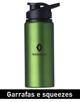 Produto: http://produtos.dwin.com.br/brindespersonalizados/produtos/garrafas-e-squeezes/15/