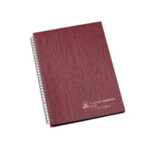 Cadernos personalizados para brindes