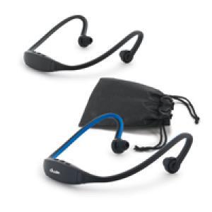 Onde comprar fone de ouvido personalizado